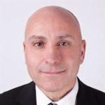 Brian Stanford, CMC, ISHC, FRICS