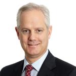 John G. Crombie, ICD.D