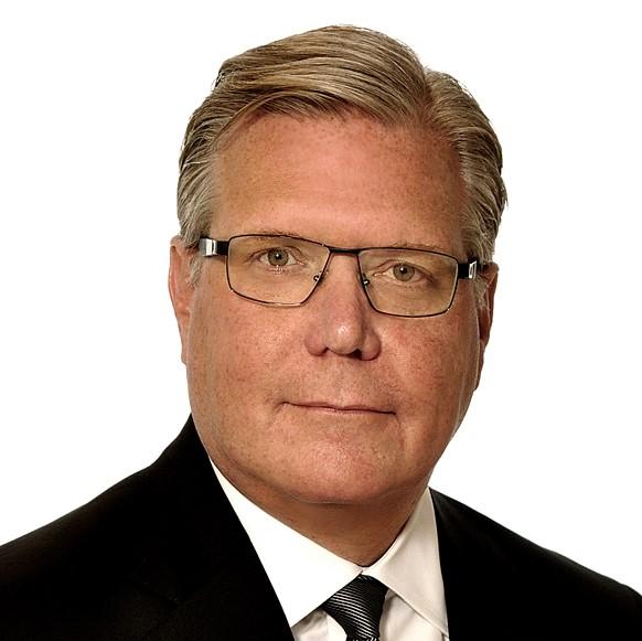 Mike Czestochowski