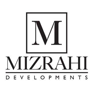 Mizrahi Developments