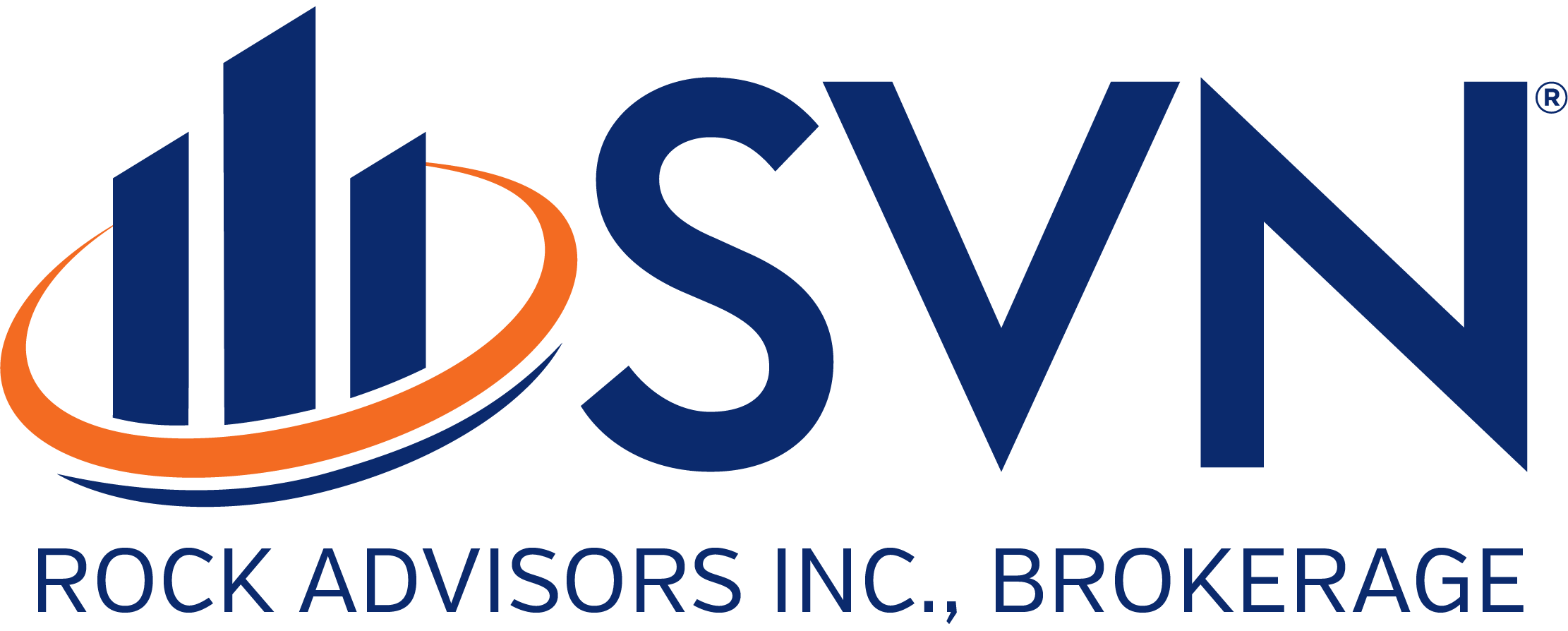 SVN Rock Advisors