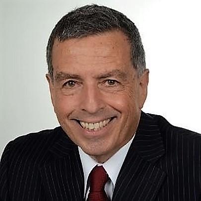 Stephen Moranis