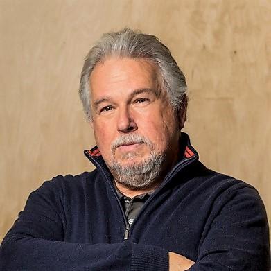Mark Skapinker