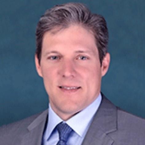 Brian Moncrief