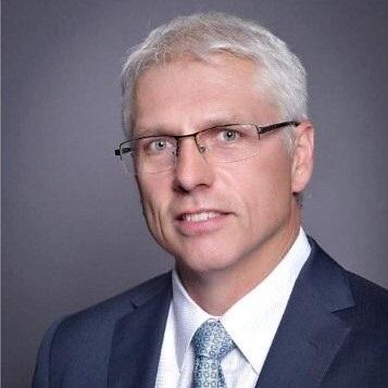 Robert Hickey, CPA, CA