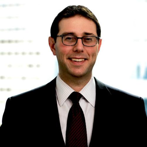 Stuart M. Elman