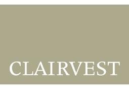 CLairvest