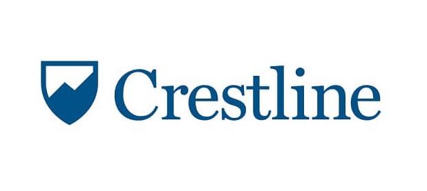 Crestline Investors