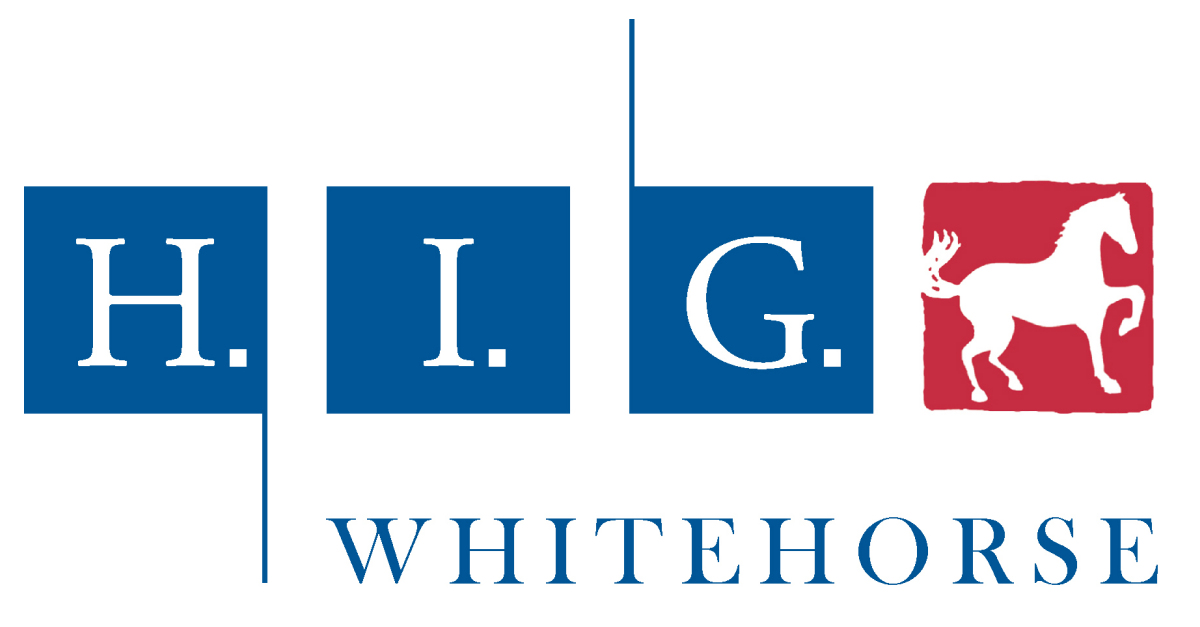 H.I.G. Whitehorse Capital