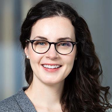 Kristin Shearer