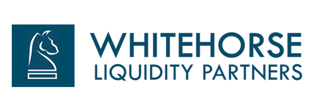 Whitehorse Liquidity Partners
