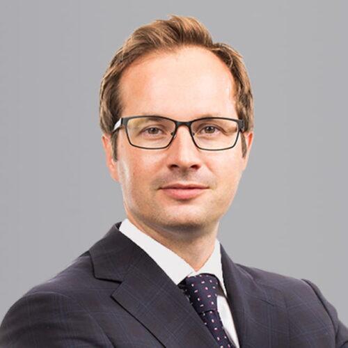 Stefan Teague
